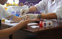 Nhiều rào cản tiếp cận BHYT đối với người nhiễm HIV
