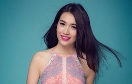 Cục Nghệ thuật Biểu diễn chưa cấp phép cho Á hậu Lệ Hằng dự thi Miss Univese 2016