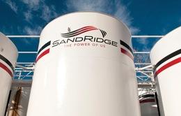 Tập đoàn dầu mỏ lớn nhất Bắc Mỹ trên bờ vực phá sản