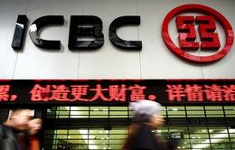 Nhiều ngân hàng Trung Quốc cắt giảm nhân viên kỷ lục