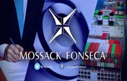 Panama thu giữ nhiều tài liệu của công ty luật Mossack Fonseca