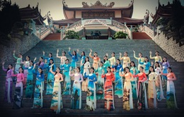 Kì vọng của Ban tổ chức trong đêm chung kết Hoa hậu Biển Việt Nam 2016