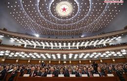 Trung Quốc thông qua Bộ luật Từ thiện đầu tiên