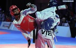 Taekwondo Việt Nam trắng tay ở vòng loại Olympic: Vì đâu nên nỗi?
