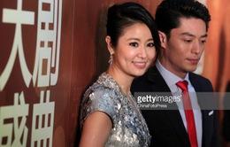 Lâm Tâm Như xác nhận sẽ kết hôn với Hoắc Kiến Hoa