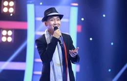 Hé lộ bài hát cuối cùng của Minh Thuận thu âm trước khi ra đi