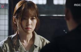 """Rating không tăng, """"Hai thế giới"""" vẫn dễ dàng hạ gục phim của Suzy"""