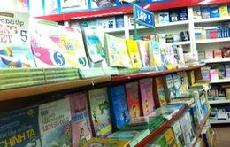 TP.HCM kiến nghị biên soạn sách giáo khoa riêng