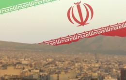Thế giới thay đổi ra sao khi Iran trở lại sân chơi quốc tế?