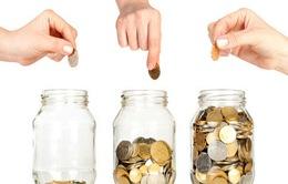 Gợi ý cách tiết kiệm hiệu quả trong năm Bính Thân