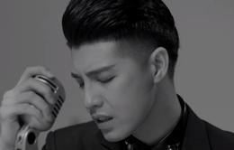Café Sáng với VTV3: Hé lộ hình ảnh mới trong trailer Live Concert của Noo Phước Thịnh