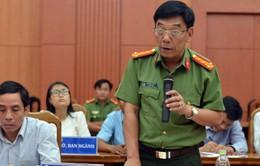Sự cố thủy điện Sông Bung 2: Chưa khởi tố vụ án