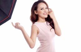 Bảo Thanh - Nữ chính xinh đẹp trong phim Hợp đồng hôn nhân