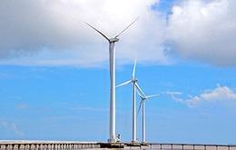 Ưu tiên phát triển năng lượng sạch tại Bạc Liêu