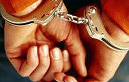 TP. HCM triệt phá băng nhóm gây ra 57 vụ bẻ khóa trộm tài sản