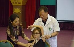 Hướng dẫn sơ cứu đúng cách cho nạn nhân bị đứt động mạch