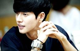 """Park Hae Jin – Soái ca xứ Hàn cực """"hot"""" hiện nay"""