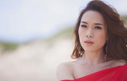 """Mỹ Tâm trở lại """"gây sốt"""" tại Lễ trao giải VTV Bài hát tôi yêu"""