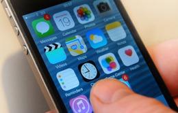 Từ chối mở khóa iPhone khủng bố, Apple ghi điểm với khách hàng