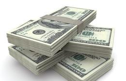 Rò rỉ 11 triệu tài liệu mật phanh phui các chính trị gia trốn thuế
