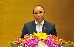 Toàn văn Báo cáo của Thủ tướng về tình hình kinh tế - xã hội, ngân sách