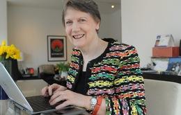 Cựu nữ Thủ tướng New Zealand - Ứng viên nặng ký cho chức Tổng Thư ký LHQ