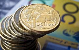 Lo ngại giảm phát, Australia hạ lãi suất xuống mức kỷ lục