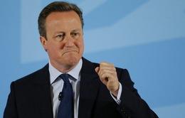 Trước thềm bỏ phiếu đi hay ở lại EU, Thủ tướng Anh tranh luận trên BBC