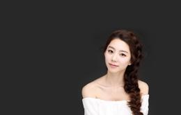Bà xã Bae Yong Joon trở lại với màn ảnh nhỏ