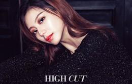 Vợ trẻ của Bae Yong Joon mãn nguyện với cuộc sống hiện tại