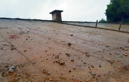 Cảnh báo nguy cơ mất an toàn hồ đập ở Lạng Sơn
