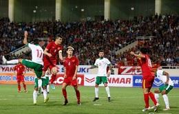 SVĐ Mỹ Đình: Điểm tựa cho ĐT Việt Nam ở trận bán kết lượt về AFF Cup trước Indonesia