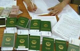 Nghìn người ở Thanh Hóa bị lừa xuất khẩu lao động trái phép