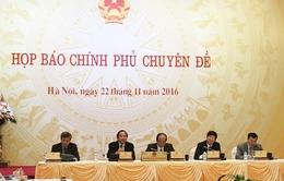 Dừng Dự án điện hạt nhân Ninh Thuận không làm ảnh hưởng tới an ninh cung ứng điện