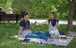 Tuổi thanh xuân 2 - Tập 5: Linh (Nhã Phương) lẻ loi, Junsu (Kang Tae Oh) hạnh phúc bên tình yêu mới