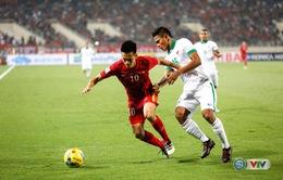 AFF Suzuki Cup 2016: Hành trình của ĐT Việt Nam qua những con số