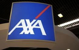 Tập đoàn bảo hiểm lớn nhất nước Pháp ngừng đầu tư vào ngành thuốc lá