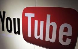 """Youtube sẽ bị phạt tiền nếu """"để lọt"""" tác phẩm vi phạm bản quyền"""