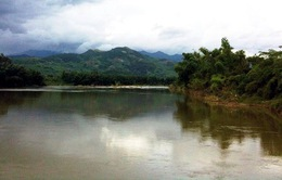 Quảng Nam: Hai học sinh đuối nước thương tâm dưới vùng nước sâu