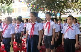 Đà Nẵng vẫn khó đạt tỷ lệ 100% học sinh tiểu học được học 2 buổi/ngày