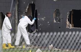 IS nhận trách nhiệm vụ xả súng đẫm máu nhất lịch sử nước Mỹ
