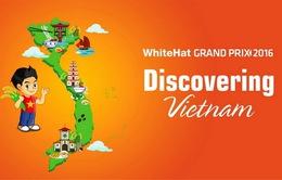 5 đội của Việt Nam lọt Top 10 cuộc thi an ninh mạng toàn cầu