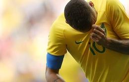 Bóng đá Olympic 2016, Brazil – Đan Mạch: Đừng trở thành thảm họa (7h50, trực tiếp trên VTV2)