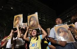 Các nước khuyến cáo công dân cẩn trọng khi du lịch tới Thái Lan