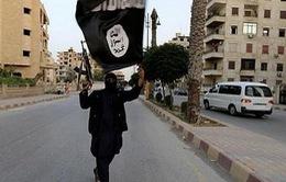 Malaysia bắt giữ 14 nghi phạm liên quan đến IS
