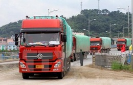 Mỹ, Trung Quốc triệt phá đường dây buôn lậu hàng dệt may xuyên lục địa