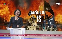 IS – Nỗi lo an ninh đối với các quốc gia Đông Nam Á