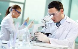 Nghiên cứu thành công peptide chống siêu vi khuẩn kháng thuốc