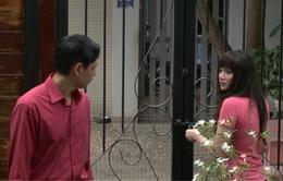 Thông cáo báo chí phim Việt Ngày mai ánh sáng