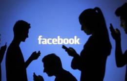 Đức điều tra Facebook do nghi vi phạm luật bảo vệ dữ liệu